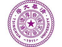 chinauni