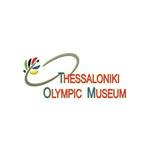 olymoic_museum-150x150