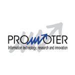 promoter-150x150