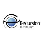 recursion-150x150