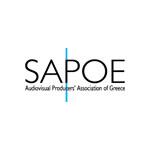 sapoe-150x150