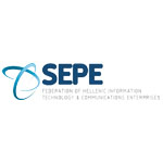 sepe-150x150