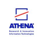 athena-150x150